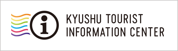 We offer convenient services that respond to the requirements of foreign visitors to Fukuoka and Kyushu.