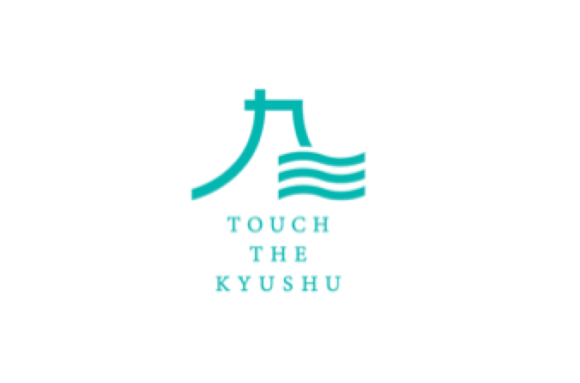 touch the kyushu